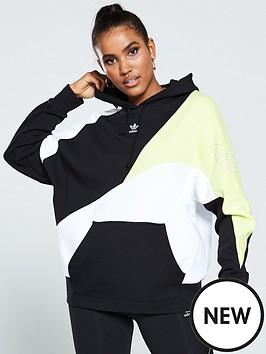 adidas-originals-speed-ics-hoodie-blacknbsp