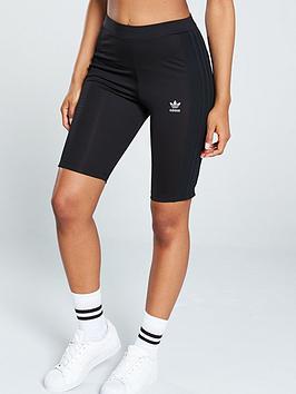 adidas-originals-speed-ics-cycling-shorts-blacknbsp
