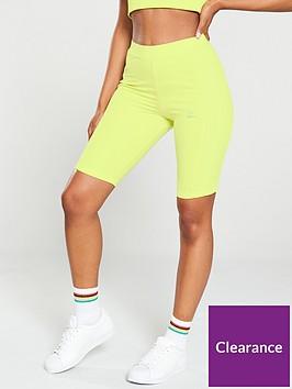adidas-originals-speed-ics-cycling-shorts-yellownbsp