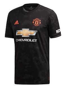 adidas-manchester-united-1920-3rd-shirt-black