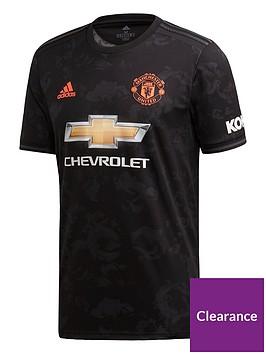 adidas-manchester-united-junior-201920-3rd-shirt-black