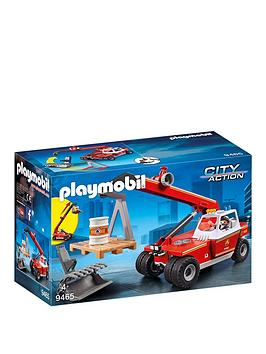 playmobil-playmobil-city-action-fire-crane-with-pallet-fork-attachments