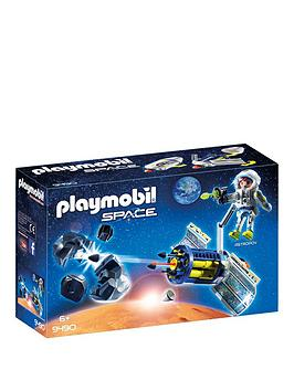 playmobil-playmobil-9490-space-satellite-meteoroid-laser-with-working-cannon