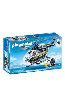playmobil-city-action-swat-helicopter