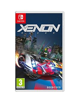 nintendo-switch-xenon-racer-switch