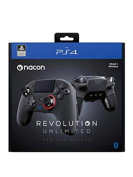 playstation-4-revolution-unlimited-pro-controller-ps4