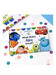 personalised-what-makes-me-great-board-book