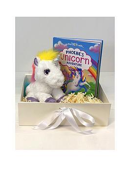 personalised-unicorn-story-plush-toy-giftset-including-free-giftbox