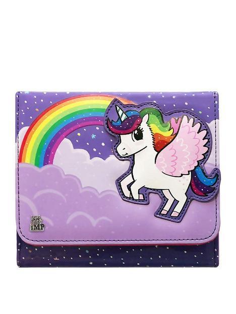 imp-2ds-unicorn-console-case