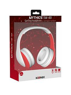 konix-mythics-sw401-micro-stereo-headset-ndash-nintendo-switch