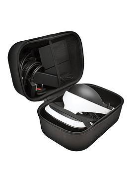 venom-universal-vr-headset-storage-and-carry-case