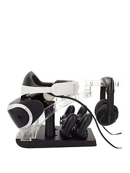 venom-ps4-controller-and-move-charging-station-with-vr-headset-storage