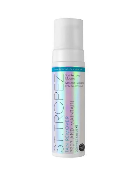 st-tropez-tan-remover-lotion-200ml