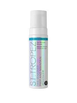 st-tropez-tan-remover-lotion-200ml