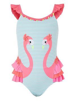 accessorize-girls-felicity-flamingo-frill-swimsuit
