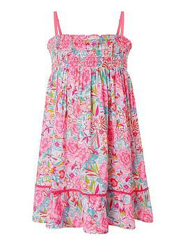 accessorize-girls-little-senorita-print-dress