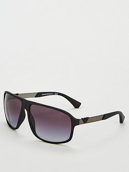 emporio-armani-emporio-armani-aviator-0ea4111-sunglasses
