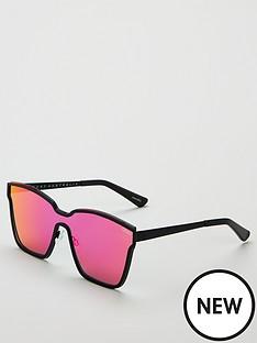quay-australia-after-dark-shieldnbspsunglasses-blackpink