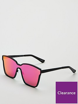 quay-australia-after-dark-shieldnbspsunglasses-blackpink