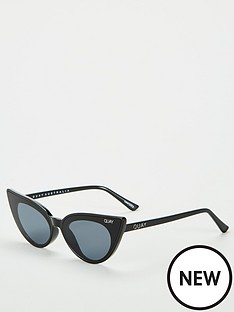 quay-australia-shine-on-cateye-sunglasses-black