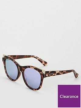 quay-australia-its-my-way-wayfarer-sunglasses-tortoiseshell
