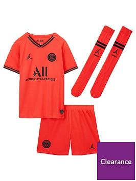 nike-little-kids-jordan-psg-1920-away-kit-pink