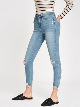 river-island-river-island-molly-ripped-jeggings--light-blue