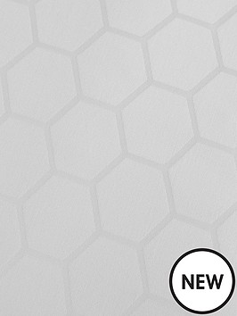 hotel-collection-luxury-300-thread-count-honeycomb-oxford-pillowcase-pair