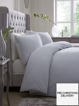 hotel-collection-200tc-tufted-duvet-cover-set-ks
