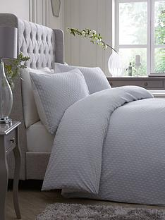 hotel-collection-ideal-home-200tc-tufted-duvet-cover-set-ks
