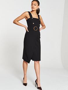 f1934b175 Bodycon Dresses | River island | Dresses | Women | www.littlewoods.com