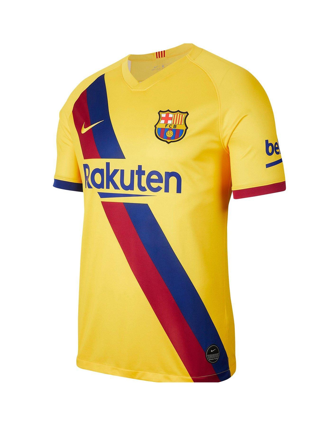 Football | Yellow | Sports & leisure |