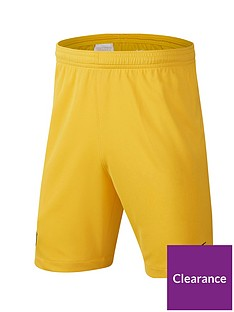 nike-nike-youth-barcelona-away-shorts-yellow