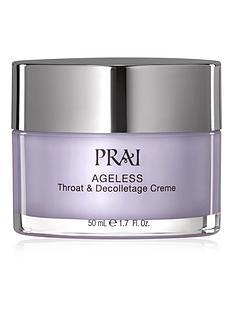prai-ageless-throat-amp-decolletage-creme-50ml