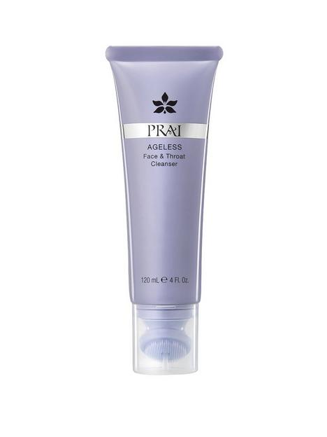 prai-ageless-face-amp-throat-cleanser-120ml