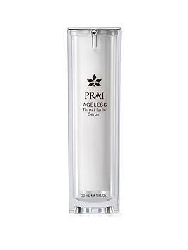 Prai Prai Ageless Throat Ionic Serum 30Ml Picture