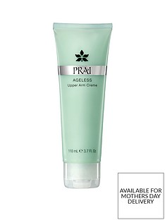 prai-ageless-upper-arm-crme-110ml