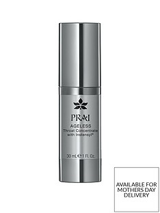 prai-ageless-throat-concentrate-30ml