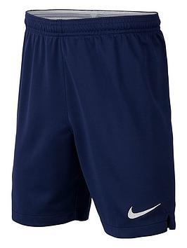 nike-youth-tottenham-1920-away-shorts