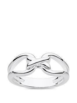 thomas-sabo-thomas-sabo-sterling-silver-heritage-link-ring