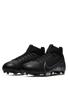 nike-junior-mercurial-superfly-6-multi-ground-academy-football-boots-black