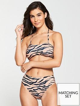 v-by-very-mid-rise-bikini-briefs-zebra-print