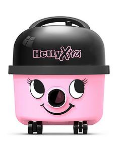 numatic-international-hetty-extra-pink