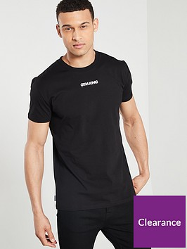 gym-king-gym-king-brandednbspt-shirt-black