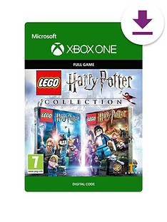 xbox-one-lego-harry-potter-collection-xbox-one-digital-download