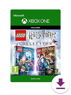 xbox-one-legoreg-harry-potter-collection--nbspdigital-download