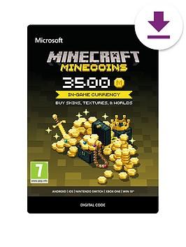 xbox-one-minecraftnbspminecoins-3500-coin-in-game-currency-digital-download