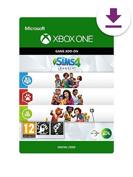 xbox-one-the-sims-4-bundle-cats-dogs-parenthood-toddler-stuff-xbox-one-digital-download