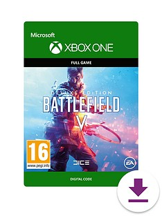 xbox-one-battlefield-v-deluxe-editionnbsp--digital-download