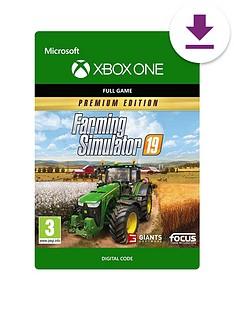 xbox-one-farming-simulator-19-premium-edition-xbox-one-digital-download